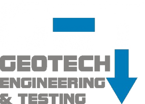 Geotech Engineering and Testing (GET)